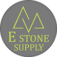 E Stone Supply LLC